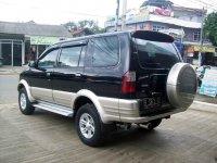 Grand Touring: Mobil Isuzu Panther Touring MT 2004 (4947589_20121218082159.jpg)