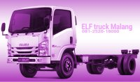 Dijual truk Isuzu ELF 6 ban type ELF NMR71 area Malang Pasuruan (1491106119-picsay.jpg)