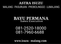 Isuzu Elf: Dijual truk area Malang Pasuruan Probolinggo Lumajang (1486819563-picsay.jpg)