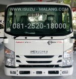 Isuzu Elf: Dijual truk area Malang Pasuruan Probolinggo Lumajang (1485409185-picsay.jpg)