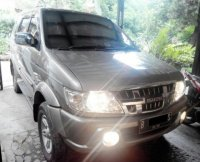 Jual Isuzu Panther Grand Touring 2010 (IMG_20170502_052658.jpg)