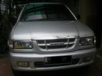 Jual Isuzu Panther LS AT Turbo 2002