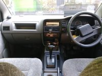 Panther: isuzu phanther matic 2001 (c.jpg)