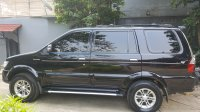 Jual Isuzu Panther Grand Touring 2.5 MT istimewa