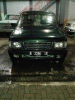 Isuzu Panther 2.5 Diesel 1997 Royal (IMG-20170531-WA0015.jpg)