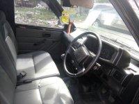 Isuzu: Jual Mobil Pickup Muluuss (IMG-20170601-WA010.jpg)