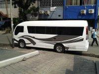 Isuzu ELF Microbus LWB 20 Bangku (20141114_085919.jpg)