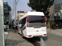 Isuzu ELF Microbus LWB 20 Bangku (20141114_085853.jpg)