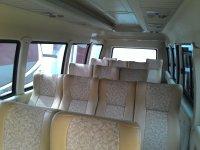 Isuzu ELF Microbus LWB 20 Bangku (P_20160323_093004.jpg)