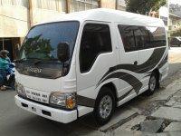 Isuzu ELF Microbus 16 Bangku Istimewa (20141104_085118.jpg)