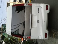 Isuzu ELF Microbus 16 Bangku Istimewa (20141104_085343.jpg)