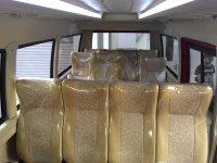 Isuzu ELF Microbus 16 Bangku Istimewa (Model Jok S2R.jpg)