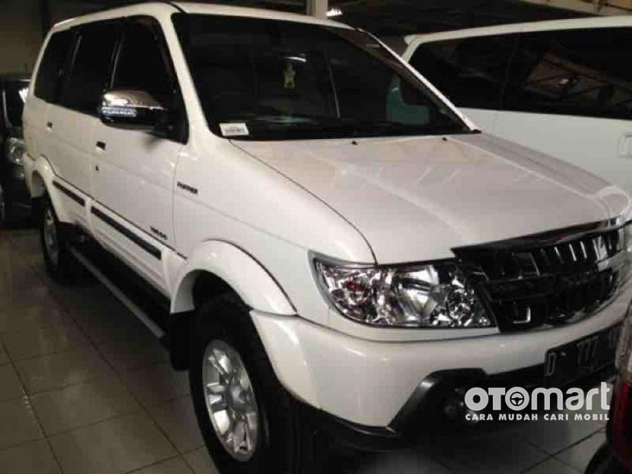 jual panther 2.5 touring 2016 manual - MobilBekas.com