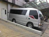Isuzu ELF Microbus 16 Bangku (16 Seat Std (2).jpg)