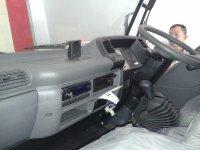 Isuzu ELF Microbus 16 Bangku (20140819_115143.jpg)