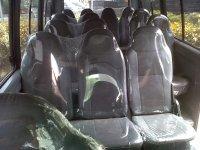Isuzu ELF Microbus 16 Bangku (Jok 16 Seat.jpg)