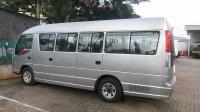 Jual Isuzu Elf Microbus Long 20 Kursi Astra