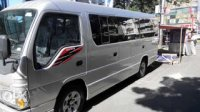 Isuzu Elf Microbus Long 20 Kursi Astra (Microbus-Long-20-seat-4.jpg)