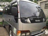 Isuzu Elf Microbus Long 20 Kursi Astra (Microbus-Long-20-seat-5.jpeg)