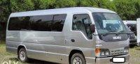Isuzu Elf Microbus Long 20 Kursi Astra (Microbus-Long-20-seat-7.jpg)