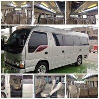 Isuzu Elf Microbus Long 20 Kursi Astra (Microbus-Long-20-seat-6.jpg)