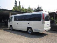 Isuzu Elf Microbus Long 20 Kursi Astra (Microbus-Long-20-seat-2.jpg)