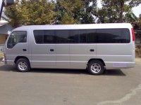 Isuzu Elf Microbus Long 20 Kursi Astra (Microbus-Long-20-seat-8.jpg)