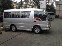 Jual Isuzu Elf Microbus Short 16 Seat