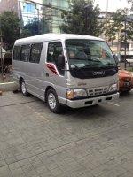 Isuzu Elf Microbus Short 16 Seat (Elf 2.JPG)