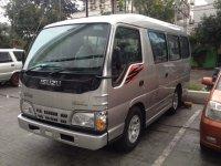 Isuzu Elf Microbus Short 16 Seat (Elf 4.JPG)