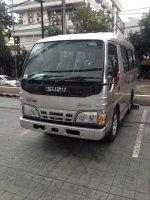 Isuzu Elf Microbus Short 16 Seat (Elf 3.JPG)