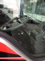 Isuzu Elf Microbus Short 16 Seat (Elf 5.JPG)