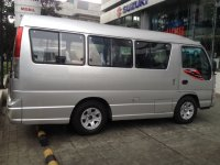 Isuzu Elf Microbus Short 16 Seat (Elf 6.JPG)