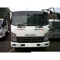 Dump Truck: Isuzu Giga FRR Box Besi & Wing Box ( Cash – Credit ) (GIGA FRR.png)