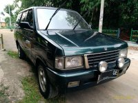 Jual Isuzu Panther 2.5 Grand Royale 1997