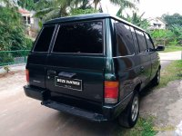 Isuzu Panther 2.5 Grand Royale 1997 (PANTHER_RB.jpg)