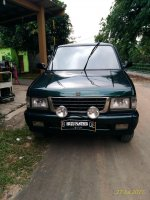 Isuzu Panther 2.5 Grand Royale 1997 (PANTHER_FRONT.jpg)