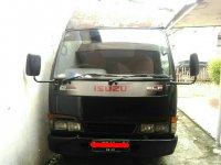 Isuzu: Dijual light truck box elf nkr 55 2009 (IMG_20170208_190723.jpg)