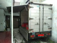 Isuzu: Dijual light truck box elf nkr 55 2009 (IMG_20170208_190341.jpg)