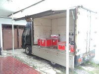 Isuzu: Dijual light truck box elf nkr 55 2009 (IMG_20170130_090606.jpg)