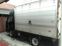 Isuzu: Dijual light truck box elf nkr 55 2009 (IMG_20170130_090132.jpg)