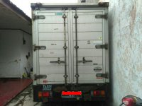 Isuzu: Dijual light truck box elf nkr 55 2009 (IMG_20170208_190839.jpg)