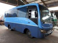 Jual Isuzu Elf Bus 120 PS 6 Ban Tahun 2007