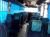 Isuzu Elf Bus 120 PS 6 Ban Tahun 2007 (IMG-20170802-WA0024.jpg)