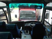 Isuzu Elf BUS 6 Ban Tahun 2007 (IMG_5742.JPG)