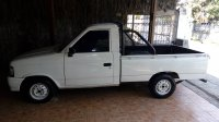 Isuzu: JUAL MBL  PANTHER PICK UP (IMG_20170919_100347.jpg)