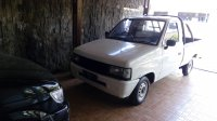 Isuzu: JUAL MBL  PANTHER PICK UP (IMG_20170919_100359.jpg)