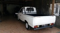 Isuzu: JUAL MBL  PANTHER PICK UP (IMG_20170919_100418.jpg)