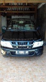Isuzu Panther: Bismilah jual mobil phanter TURBO LV (IMG_20170512_110657.jpg)