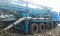 Dijual Truck Concrete Pump Isuzu (CP Long Boom Biru.jpg)